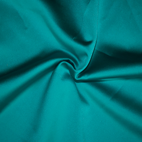 Teal Green Image