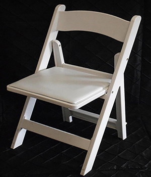 White-Garden-Chair