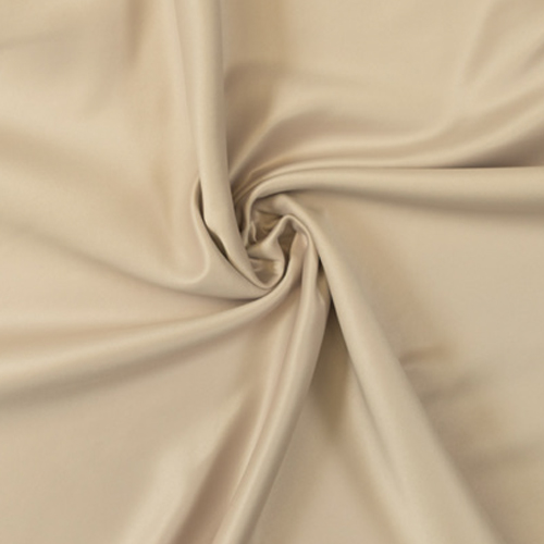 Sand Satin Solid Collection Table Cloth Image
