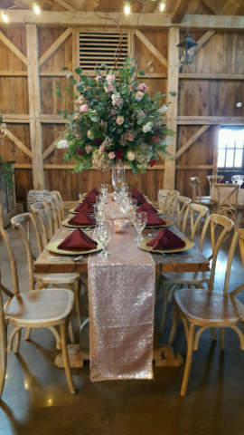 Beckendorff-Farm-Event (1)