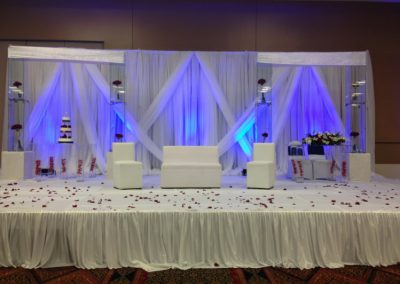 Backdrop-Draping (1)