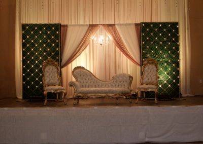 Backdrop-Draping (11)