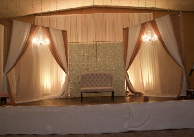 Backdrop-Draping (15)