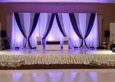 Backdrop-Draping (2)