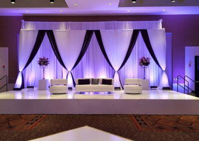 Backdrop-Draping (3)