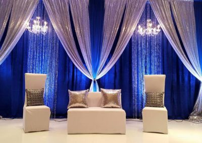 Backdrop-Draping (4)