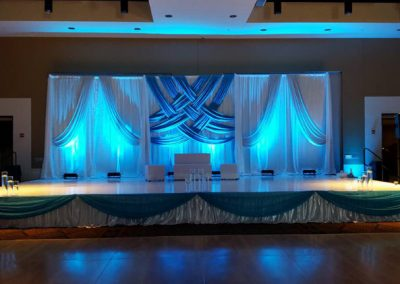 Backdrop-Draping (5)