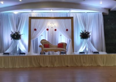 Backdrop-Draping (7)