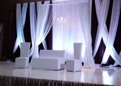 Backdrop-Draping (8)
