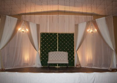 Backdrop-Draping (9)