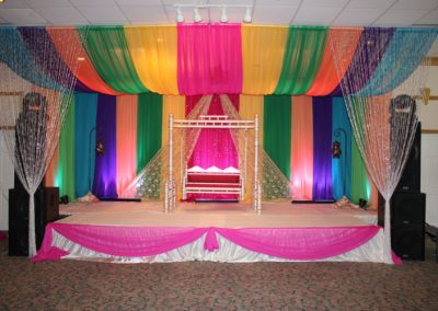 Backdrop-Mehndi-Draping (10)