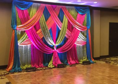 Backdrop-Mehndi-Draping (11)