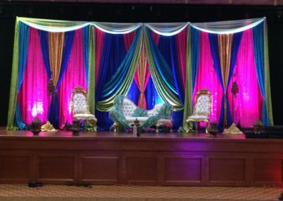 Backdrop-Mehndi-Draping (12)
