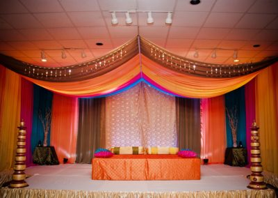 Backdrop-Mehndi-Draping (13)