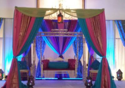 Backdrop-Mehndi-Draping (3)