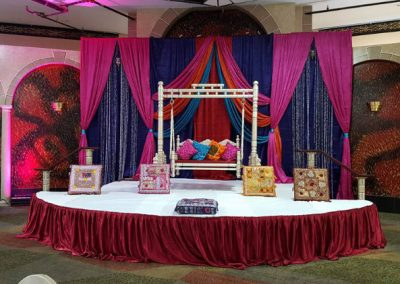 Backdrop-Mehndi-Draping (4)