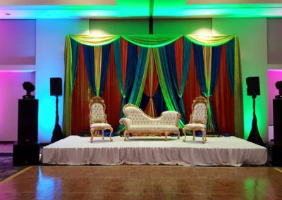 Backdrop-Mehndi-Draping (6)