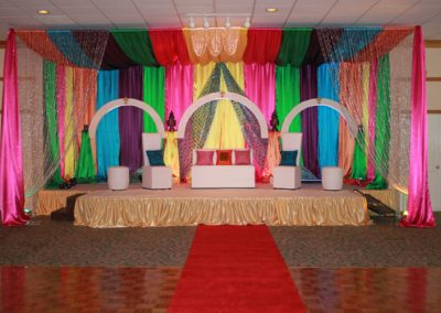 Backdrop-Mehndi-Draping (7)