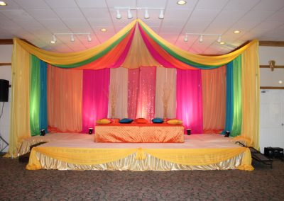 Backdrop-Mehndi-Draping (8)