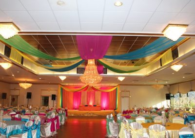 Ceiling-Draping (2)