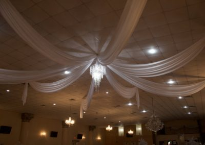 Ceiling-Draping (3)