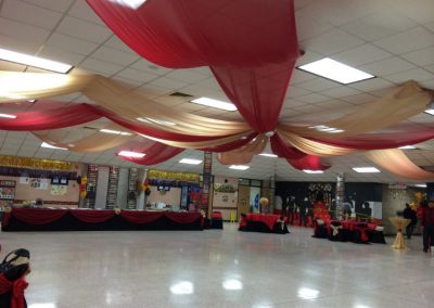 Ceiling-Draping (6)