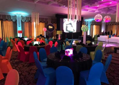 Bar-Mitzvah-Sweetwaters-September-2016 (5)