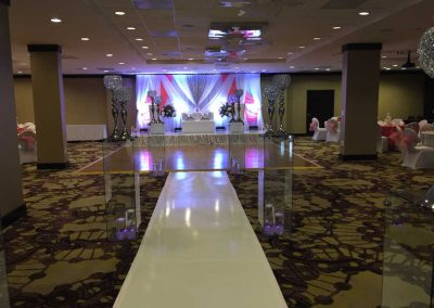 South-Asian-Crowne-Plaza-Galleria-April-2016 (4)