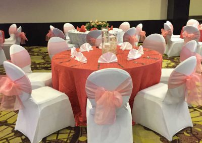 South-Asian-Crowne-Plaza-Galleria-April-2016 (7)