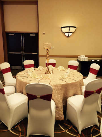 South-Asian-Hilton-Greenspoint-August-2105 (6)