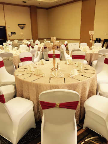 South-Asian-Hilton-Greenspoint-August-2105 (7)