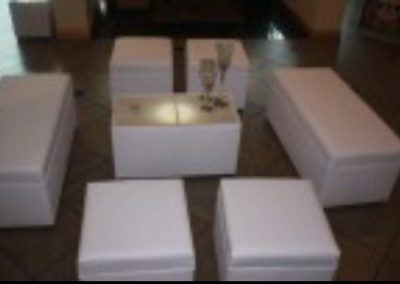 Item-4-Lounge-Furniture