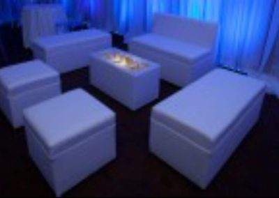 Item-6-Lounge-Furniture