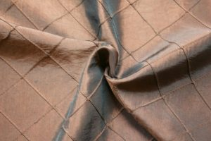 Brown-Pintuck-Double-Sided-Napkins