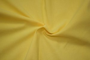 Canary-Yellow-Polyester-Napkins