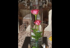 Item-5-Custom-Creation-Centerpieces