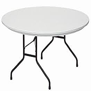 60_-Round-Table