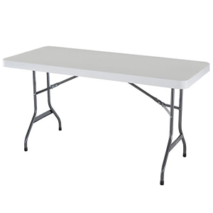 6ft-Long-Table-(1)